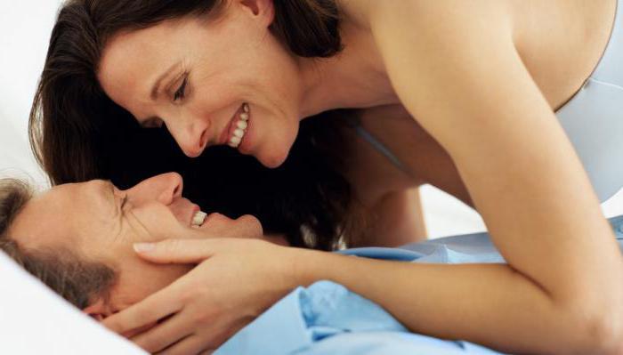 Инъекция в половой член для потенции