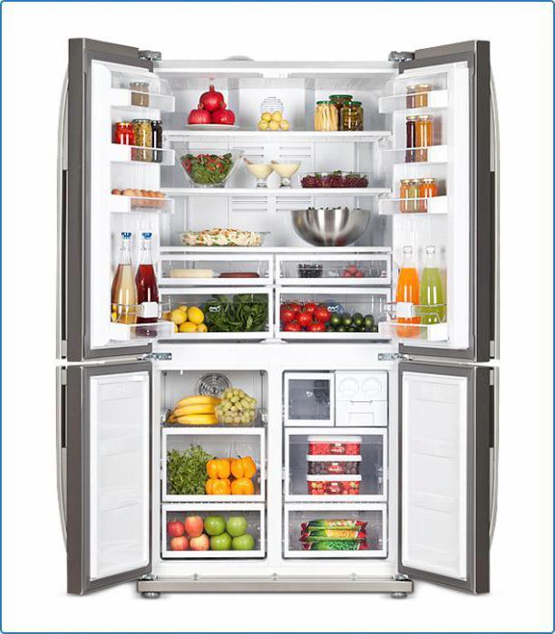 Indesit холодильник инструкция по эксплуатации