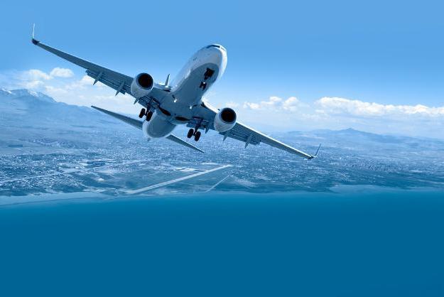 сколько лететь до индии из москвы