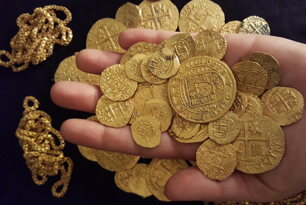 Какие монеты россии сейчас в цене фото объясняется тем