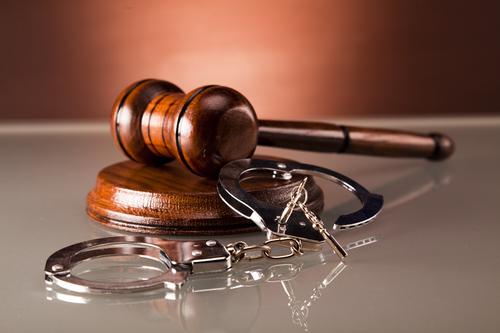 Уголовно-правовая характеристика: значение определения, что подразумевает