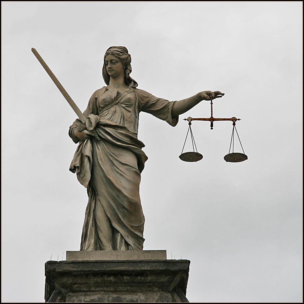 Орудия и средства совершения преступления, их отличие от предмета преступления