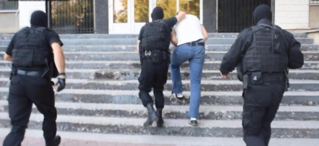 необычных ярославские криминальные авторитеты фото поставить одну линию
