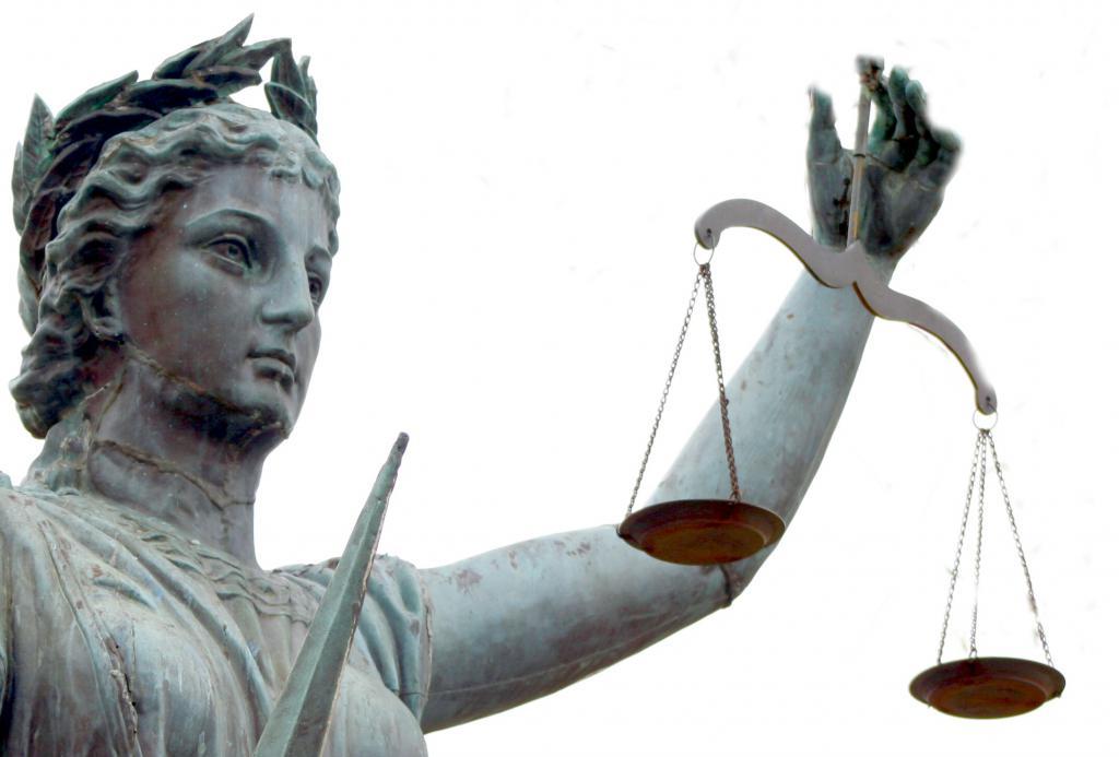 Приостановка исполнительного производства: способы и методы, советы юристов