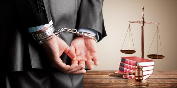 Уголовная ответственность и ее основание: правовые нормы и правила, принципы, расшифровка