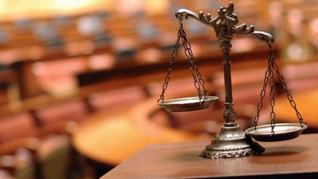Классификация объектов гражданского права: юридическое определение