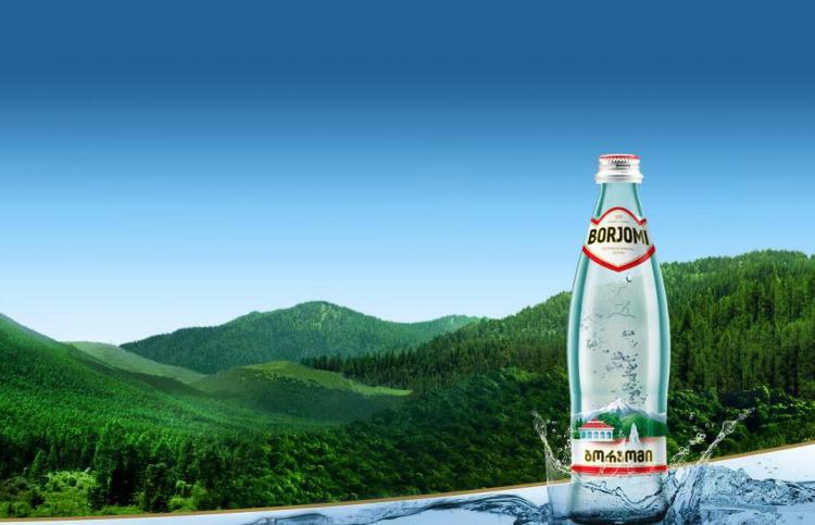 Минеральная вода от изжоги: названия, рейтинг лучших, страна-производитель и химический состав