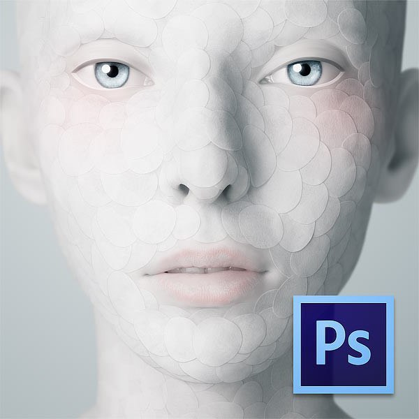 как поставить русский язык в фотошопе cs6