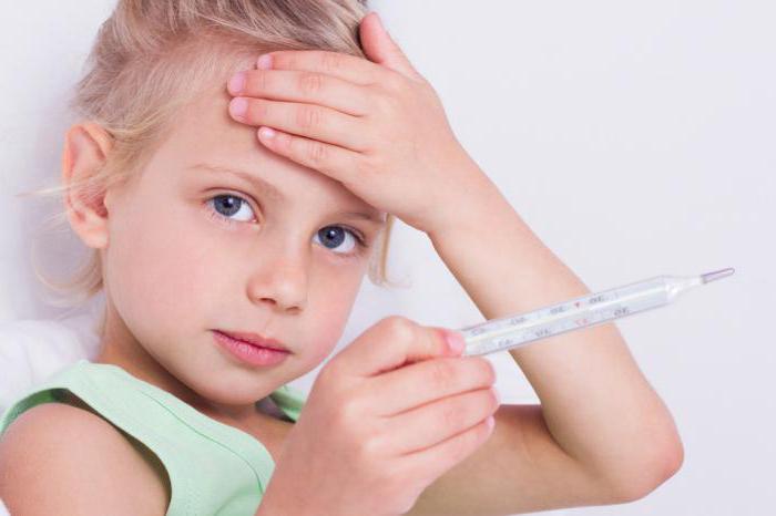 хиб вакцина инструкция