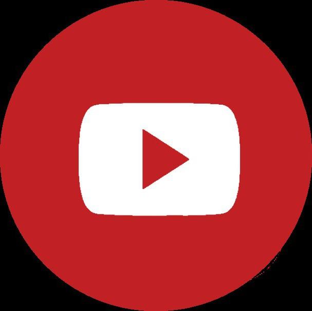 как оформить канал на youtube новый дизайн канала