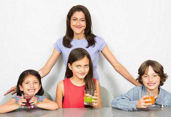 можно ли давать ребенку киви и с какого возраста