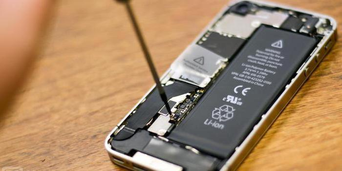 Как зарядить телефон, если сломано гнездо для зарядки