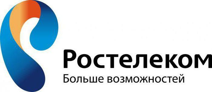 """Интерактивное телевидение """"Ростелеком""""список каналов"""