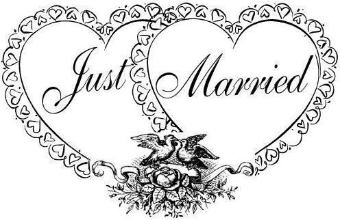 Свадебный герб своими руками