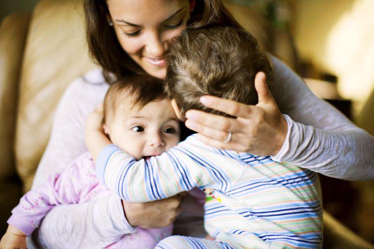 Открытка поздравление самой лучшей маме снимать