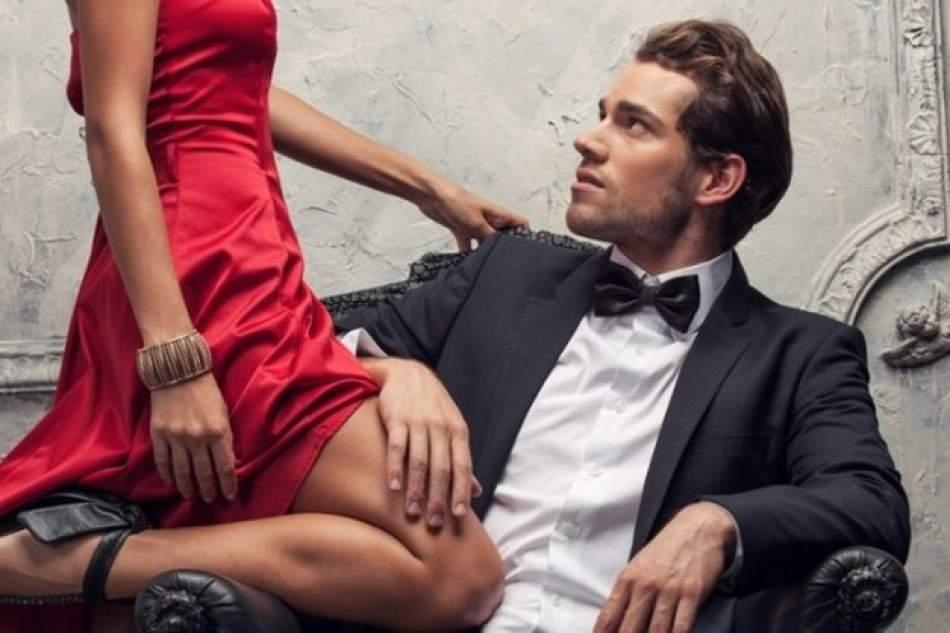 Почему девушка изменяет парню? Причины и признаки измены