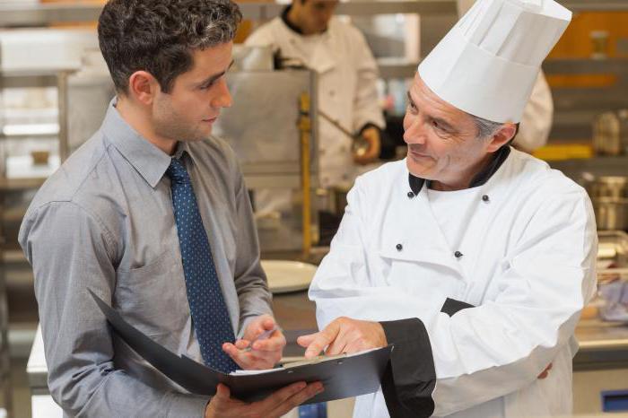 Как приготовить дорадо в духовке с корочкой рецепт с фото