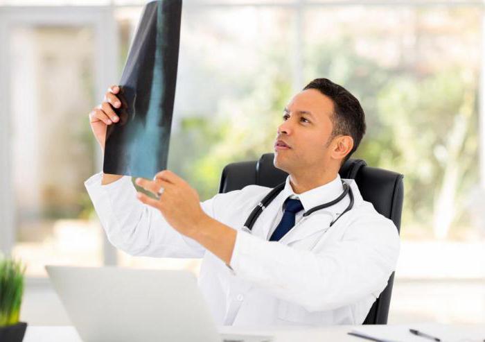 Синдром Маффуччи: фото, лечение, частота встречаемости