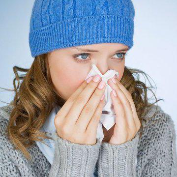 виды иммунитета специфический и неспецифический