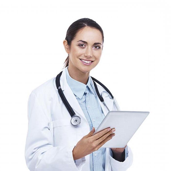 анализатор состава тела
