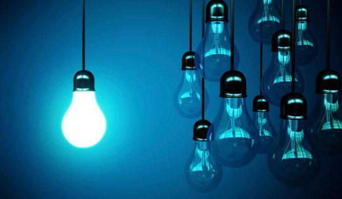 как из постоянного тока сделать переменный
