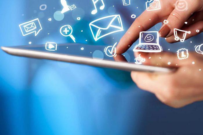 настройка мобильного интернета билайн андроид
