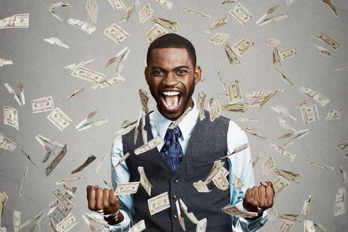 реально ли выиграть в лотерею столото отзывы