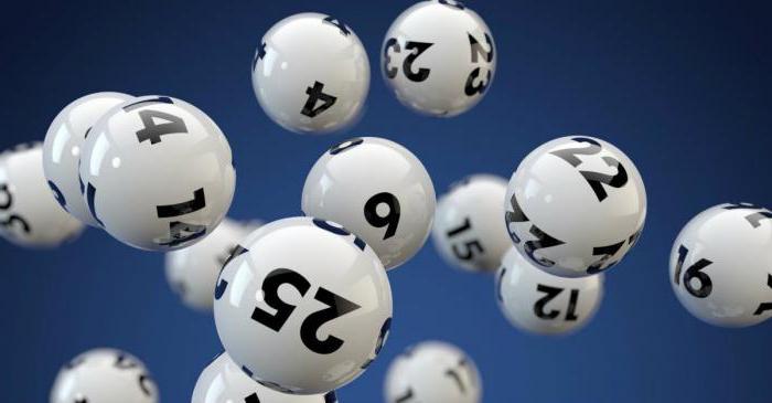 лотерея столото отзывы реальных людей