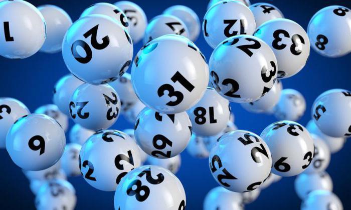 лотерея столото отзывы реальных