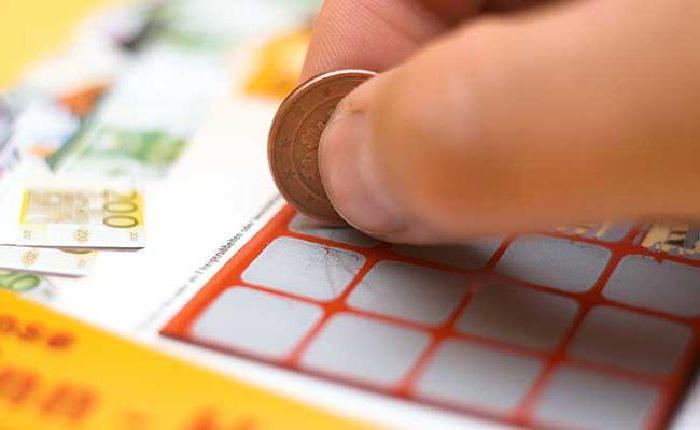 столото жилищная лотерея отзывы реальных людей