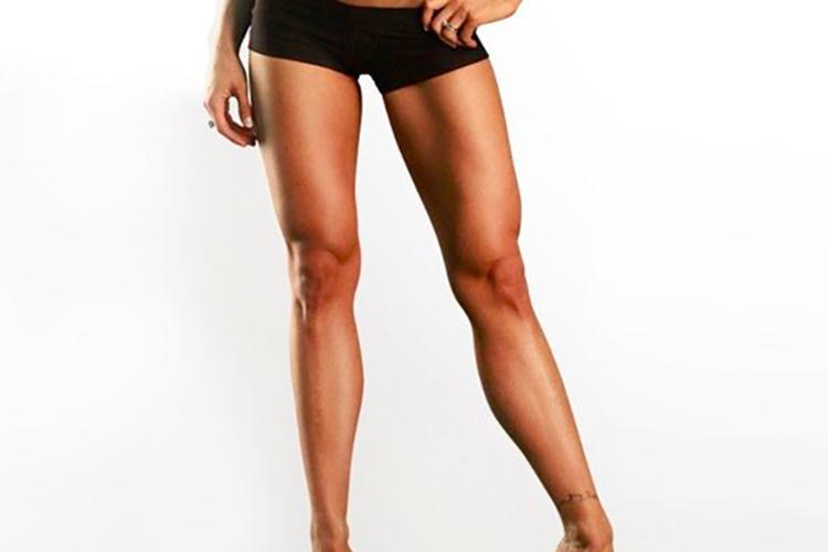 какими должны быть правильными женские ноги фото женщинах рассуждают