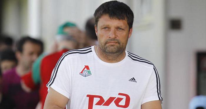 черевченко игорь геннадьевич