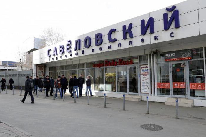 дисконт спортивной одежды в москве