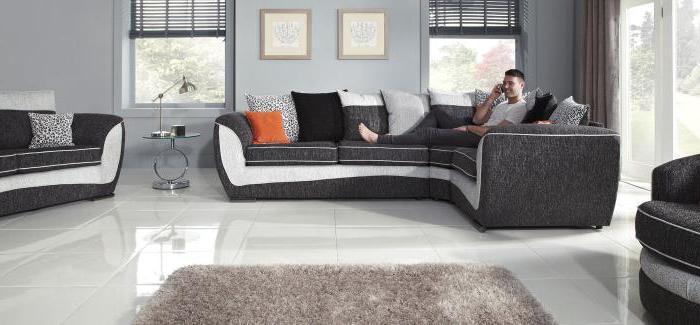 диван выкатной 2