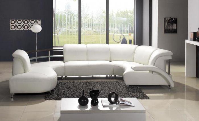 механизмы трансформации дивана