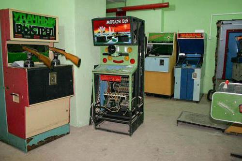 Что делать чтобы игровые автоматы выдывали много жетонов отзывы о интернет казино winner casino