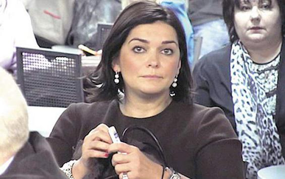 киркорова жена фото
