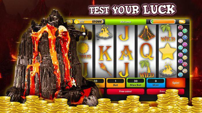 Казино вулкан закрывают онлайн казино беларуси играть