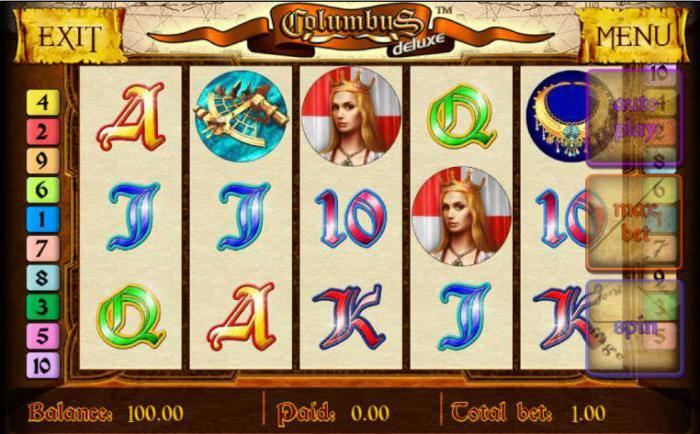 реально ли выиграть в казино вулкан