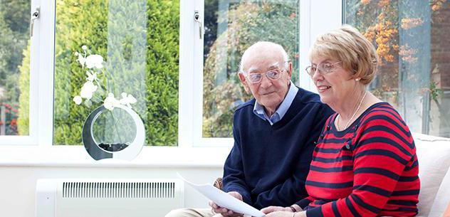 пенсия в россии по старости