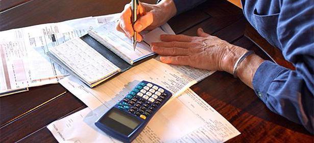 расчет пенсии женщинам