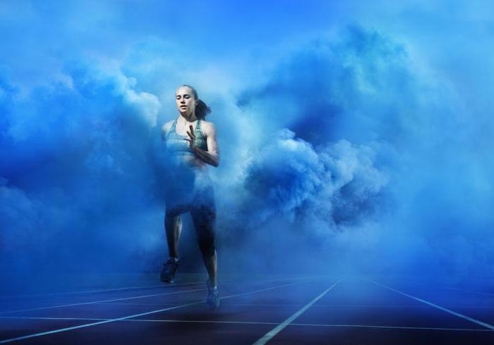 влияет ли физическая нагрузка на потенцию