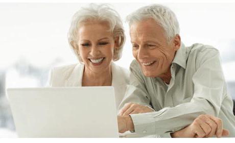 Льготная пенсия для педагогов