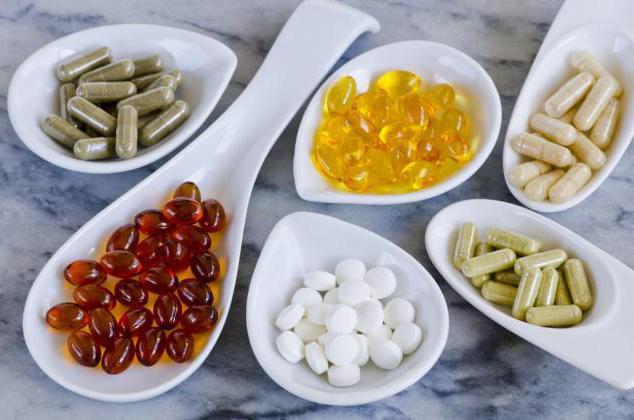 витамины ультра вумен как принимать