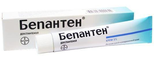 Эфирные масла от себорейного дерматита