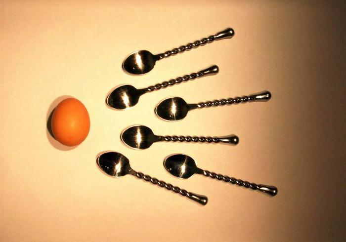Сперма белки в спорте