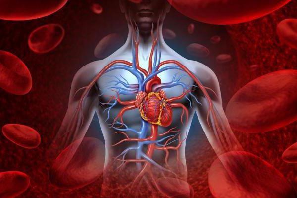 операции при опухолях сердца