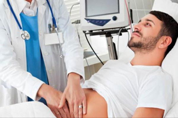 эгоистичная врач для член лечение воронеж видео девушки моются душе