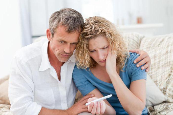 Почему у мужчины горькая сперма