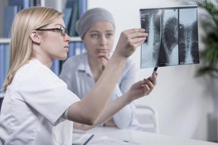 неоперабельный рак с метастазами